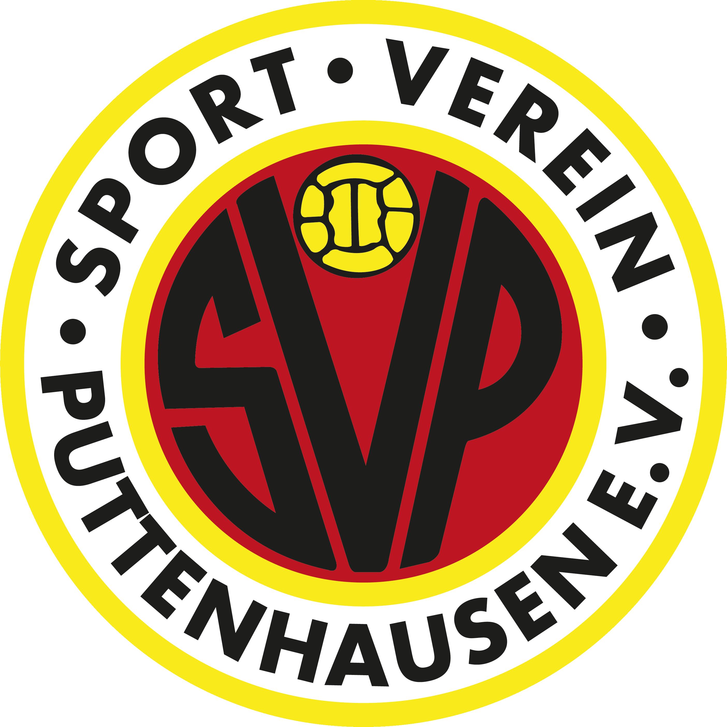 SV Puttenhausen