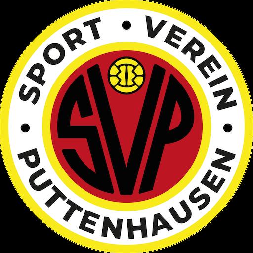 svputtenhausen